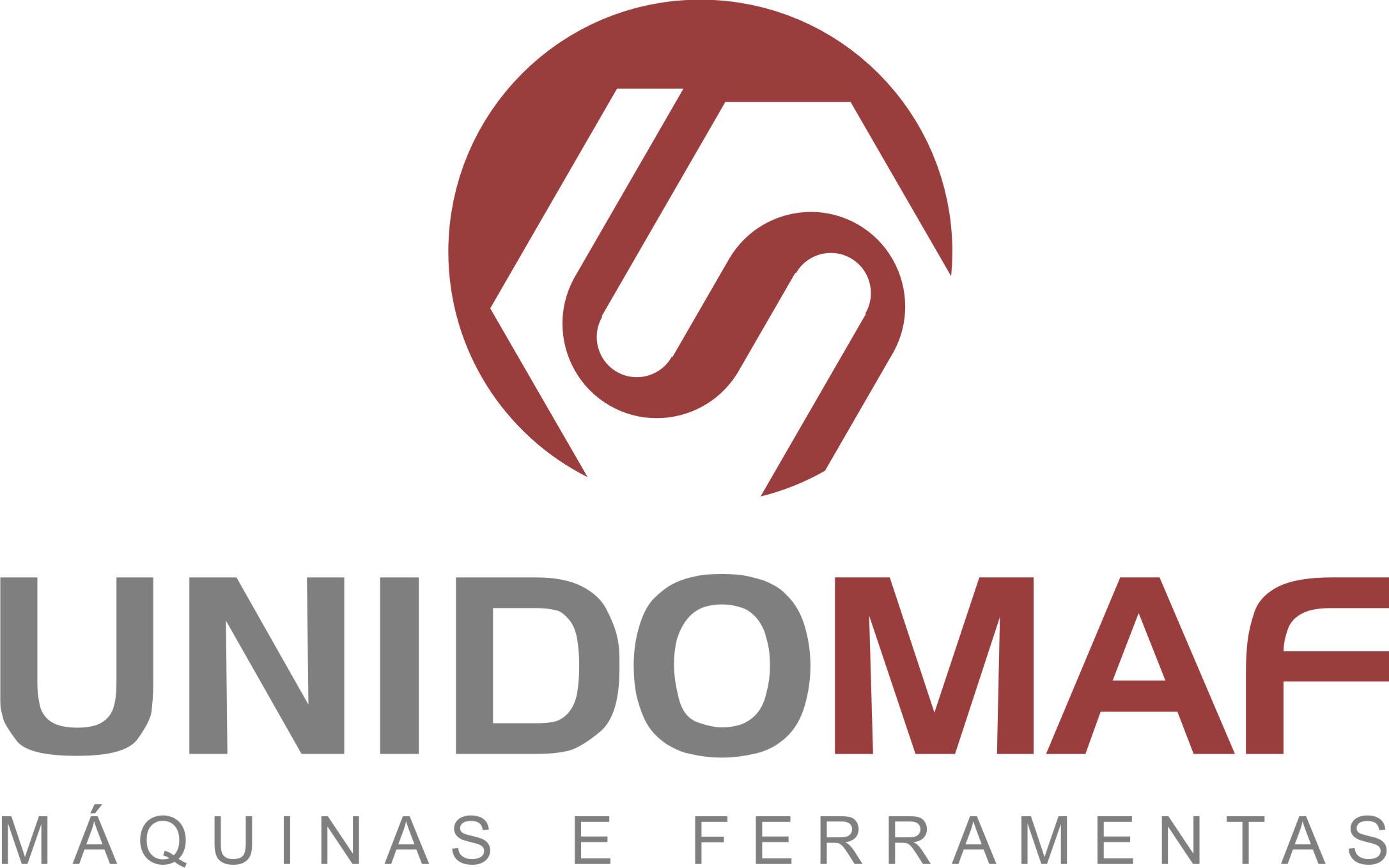 UNIDOMAF - Maquinas e Ferramentas, Lda.