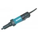Retificadora GD0600 6mm - 2500 Rpm