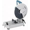 Serra Corte Metal - 2414NB - 115mm Disco abrasivo