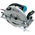 Serra Circular - 5103R - 100mm