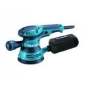 Lixadeira Rotorbital BO5041 - 300W - 125mm