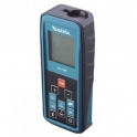 Medidor Laser - LD100P - 100m