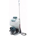 Pulverizador EVH2000 - 24,5cc