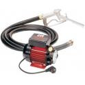 Kit Transferidor Diesel - 4093