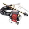 Transferidor Diesel - 4095