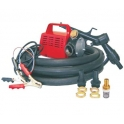 Kit Bateria Pórtatil 24V - 2046