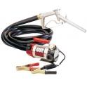Kit Transferidor Diesel - 1027