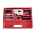 Kit sacar injectores PSA - 8546