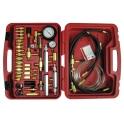 Jogo manómetros - 6589 - verificar pressão gasolina