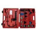 Teste refrigeração - 2513 -17 peças universal
