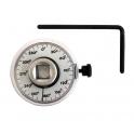 Goniometro simples - 5233