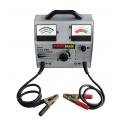 Teste - 6164 - bateria e alternador 6-12-24V