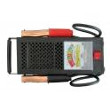 Teste bateria - 6162