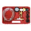 Purgador e reposicionador - 2515 - líquido refrigeração