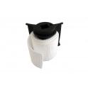 Chave cinta - 6280 - Iona para filtro de camião