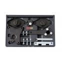 Jogo sincronização -1560 - 1.2/1.4-8 Válvulas Fiat