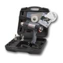 Kit de reparação de automovel - HG2310LCD - 348366