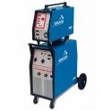 Semi-Automática Air liquide - 3000TS