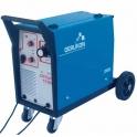 Semi-Automática Air liquide -1700M