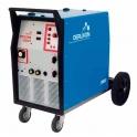 Semi-Automática Air liquide - 3000T