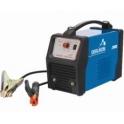 Inverter - CITOARC 1800 HPF