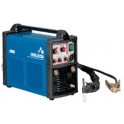 Inverter -  CITIG 1500DC