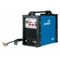 Inverter - CITOTIG 1500 ACDC