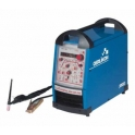 Inverter - CITOTIG 250ACDC