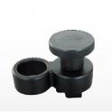 Bloqueio roda dentada - 3320 motor 1.9 TDI
