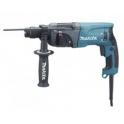 Martelo Sds Plus- HR2230 - 710W