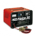 Alpine 30 Boost