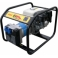 Gerador a gasolina 3000 rpm - GE-4000 MBH