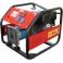 Gerador a gasolina 3000 rpm - GE-5000 MBH RENTAL