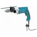 Berbequim Percutor HP2070 - 2 Velocidades 1010W  8mm aço