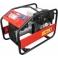 Gerador a gasolina 3000 rpm - GE-7500 MBH RENTAL