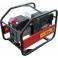 Gerador a gasolina 3000 rpm - GE-6000 TBH