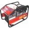 Gerador a gasolina 3000 rpm - GE-9000 TBH / AE RENTAL