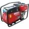 Geradores a Diesel 3000rpm - GE-6000 DS / GS