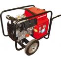Geradores a Diesel 3000rpm - GE-14000 LD/GS/EAS