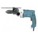 Berbequim Precutor  HP2071 - 1010W 8mm aço