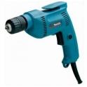 Berbequim  6408 - 530W 10mm aço