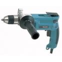 Berbequim DP4001 - 750W 13mm aço