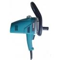 Misturador 960W
