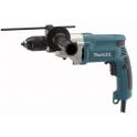 Berbequim DP4011 - 720W 13mm aço