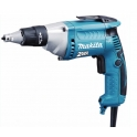 Aparafusadora FS2300 - 1/4  0-2500Rpm