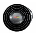 Bandeja magnetica retractil - 9405