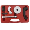 Extractor de pancada - 8544 - p/ injectores common rail