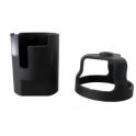 Kit 2 peças p/ retirar filtro combustivel Universal - 5330