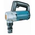 Roedora JN3200 - 2,5mm Inox