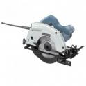 Serra Circular - 5604R - 54mm